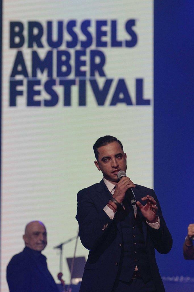 amber-festival-59931large1518682114.jpg