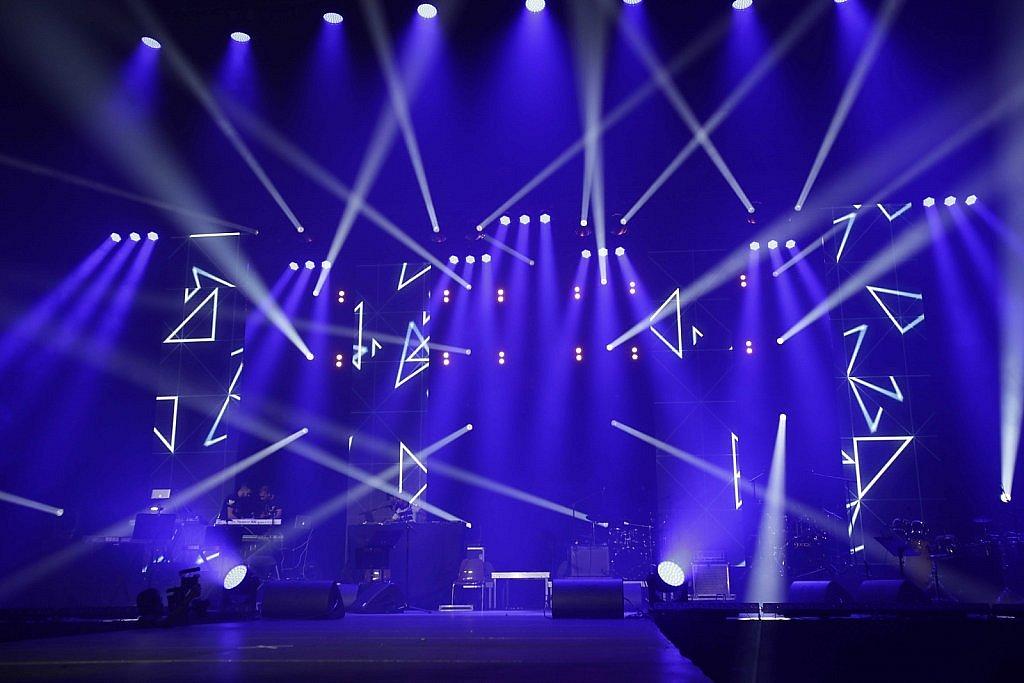 amber-festival-62781large1518682251.jpg