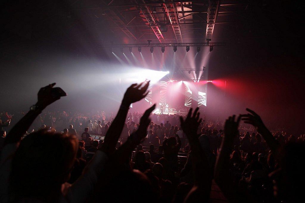 amber-festival-63571large1518682139.jpg