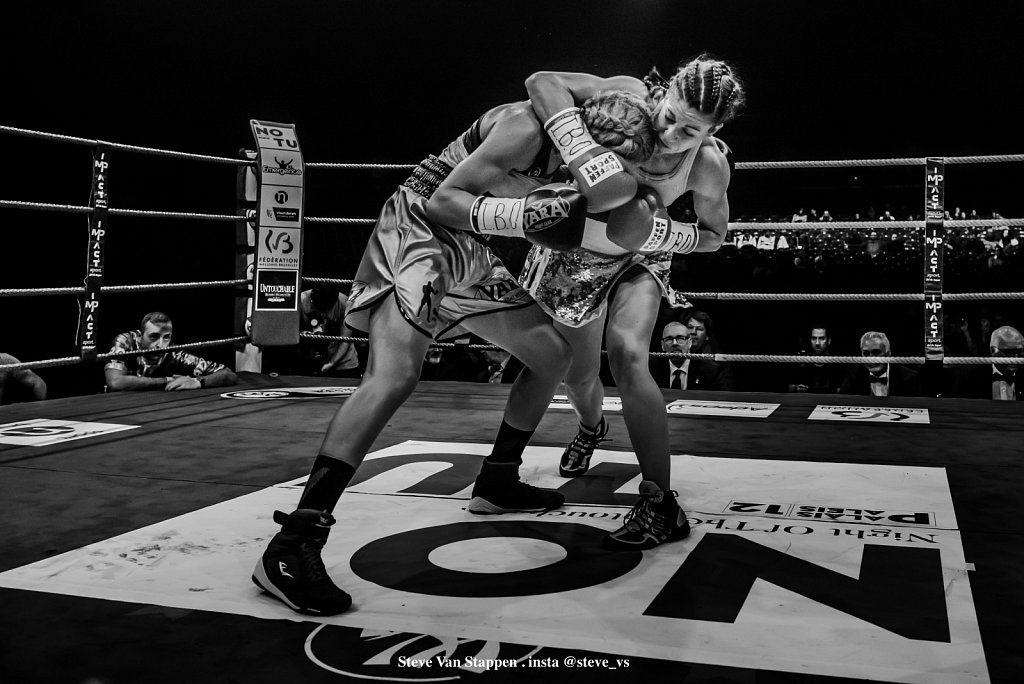 boxe-19-STEVE-VAN-STAPPEN-copyright-exclusive-rightjpgjpg.jpg