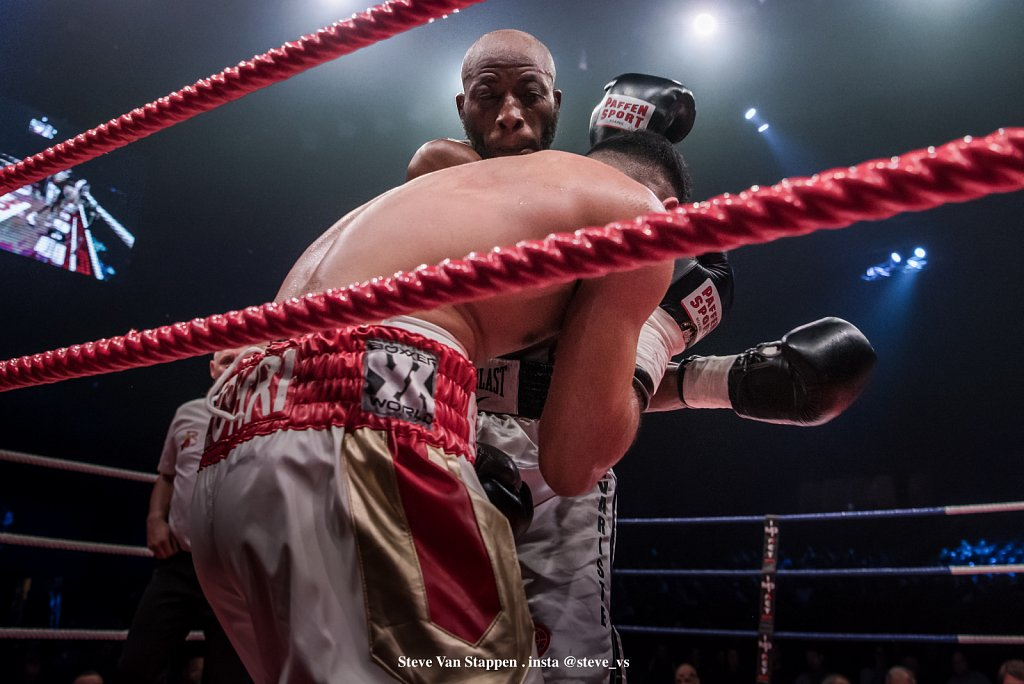 boxe-8-STEVE-VAN-STAPPEN-copyright-exclusive-rightjpgjpg.jpg