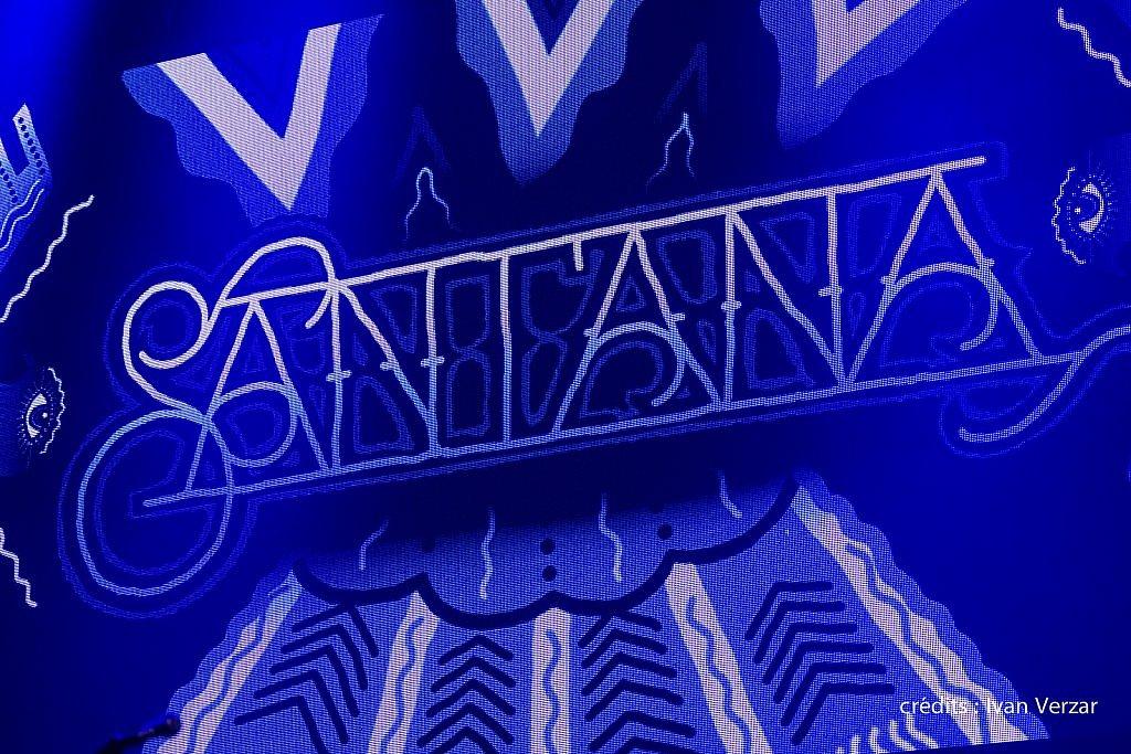 santana-22621large1518609337.jpg