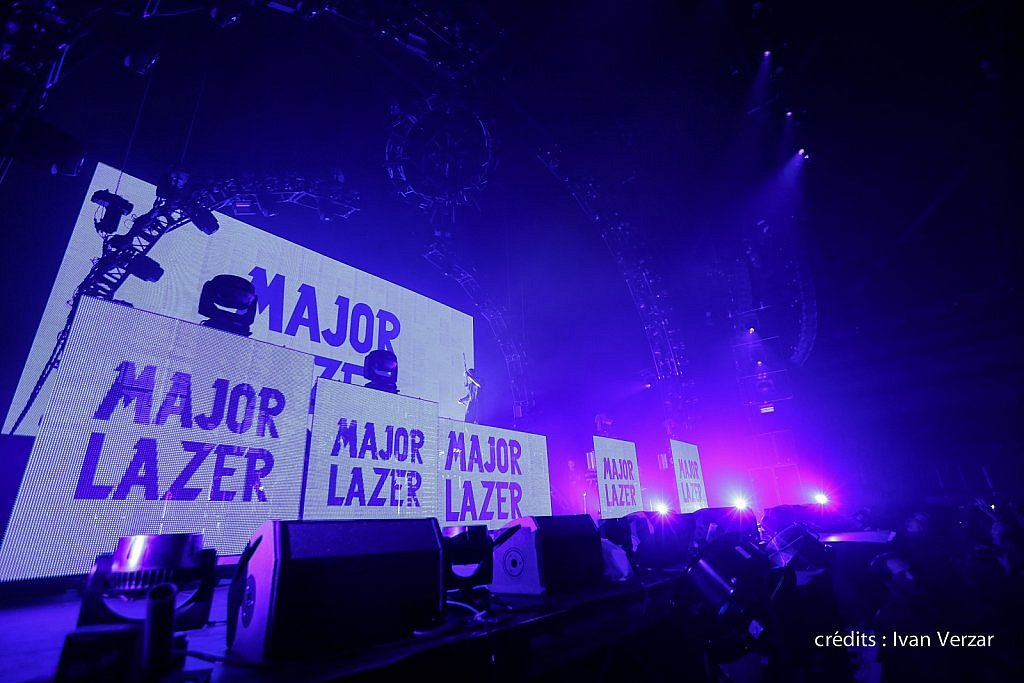 major-lazer-1510-10621large1518609519.jpg