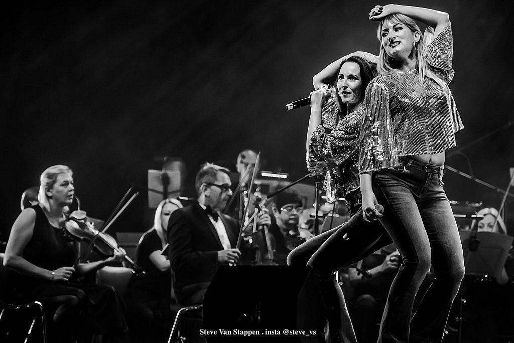 ABBA-ET-QUEEN-6-STEVE-VAN-STAPPEN-copyright-exclusive-rightjpgjpglarge1538391053.jpg