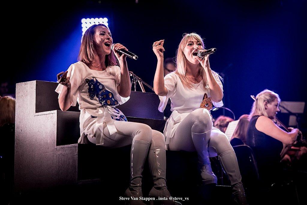 ABBA-ET-QUEEN-13-STEVE-VAN-STAPPEN-copyright-exclusive-rightjpgjpglarge1538391033.jpg