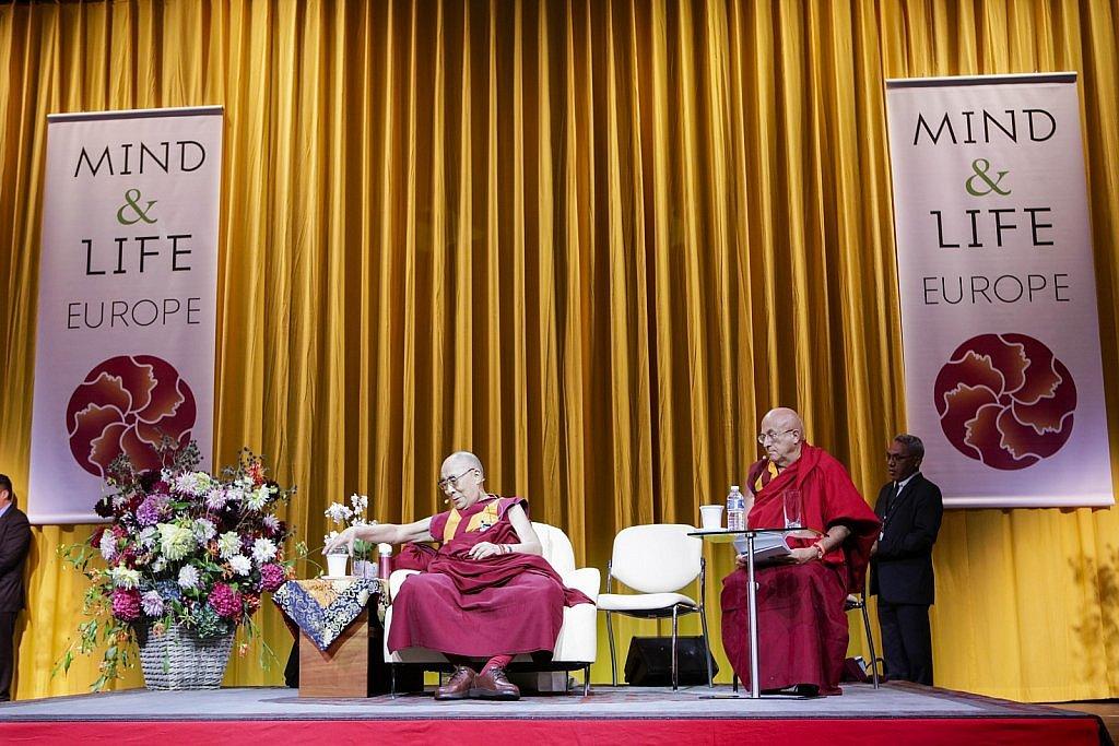 dalai-lama-1609-IV-0732large1518693989.jpg