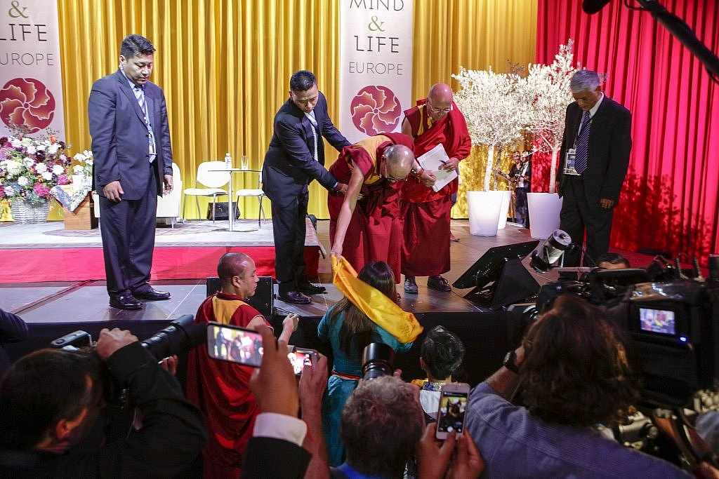 dalai-lama-1609-IV-0758large1518694003.jpg