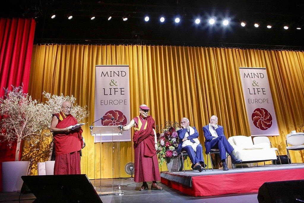 dalai-lama-1609-IV-0832large1518694099.jpg