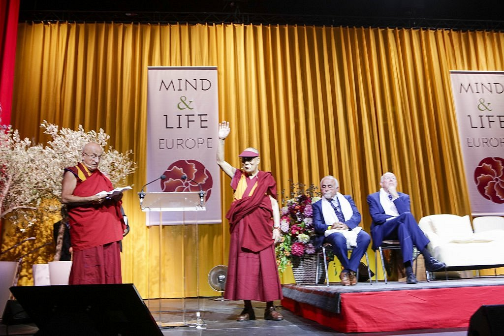dalai-lama-1609-IV-0837large1518694104.jpg