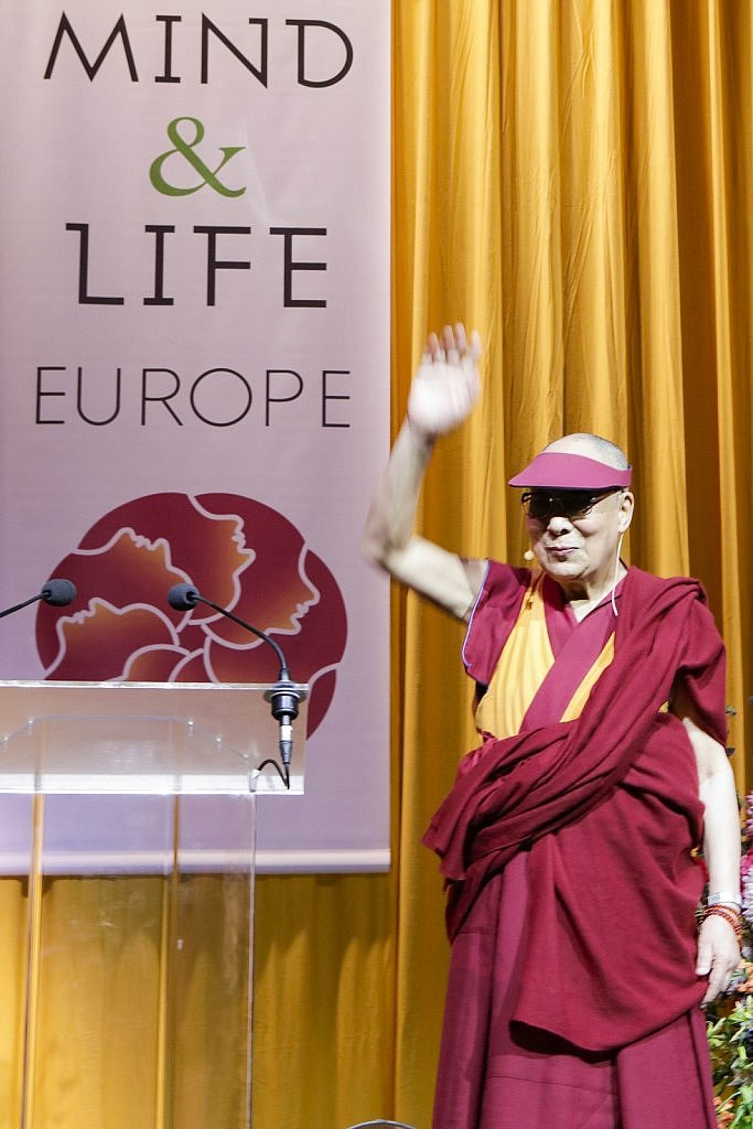 dalai-lama-1609-IV-0839large1518694108.jpg