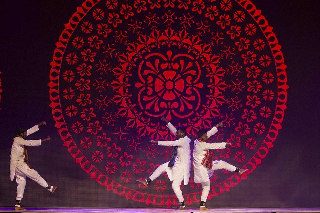 bharati-68961large1518697250.jpg