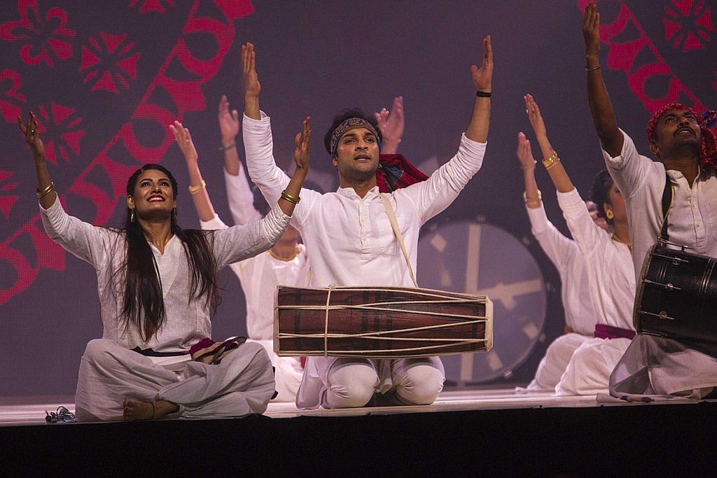 bharati-69261large1518697224.jpg