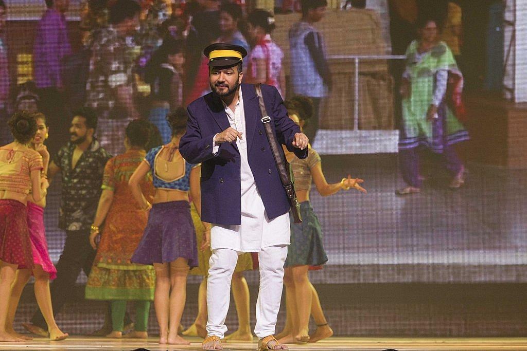 bharati-69621large1518697200.jpg