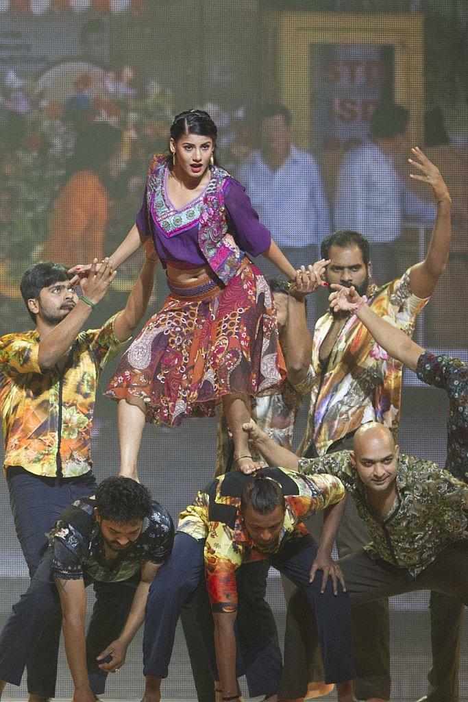 bharati-69751large1518697190.jpg