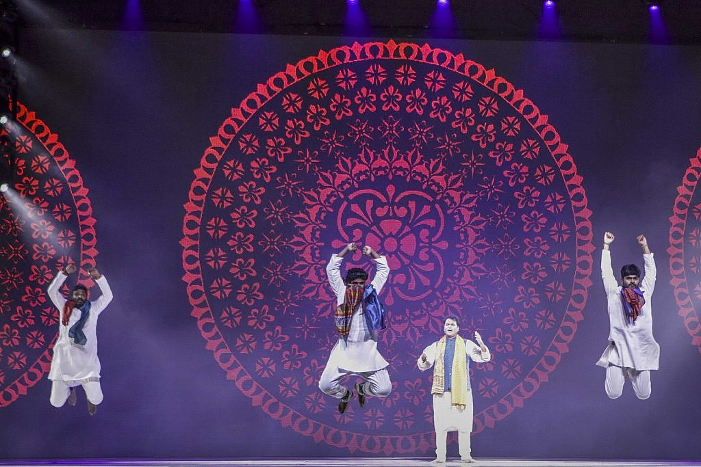 bharati-70021large1518697245.jpg