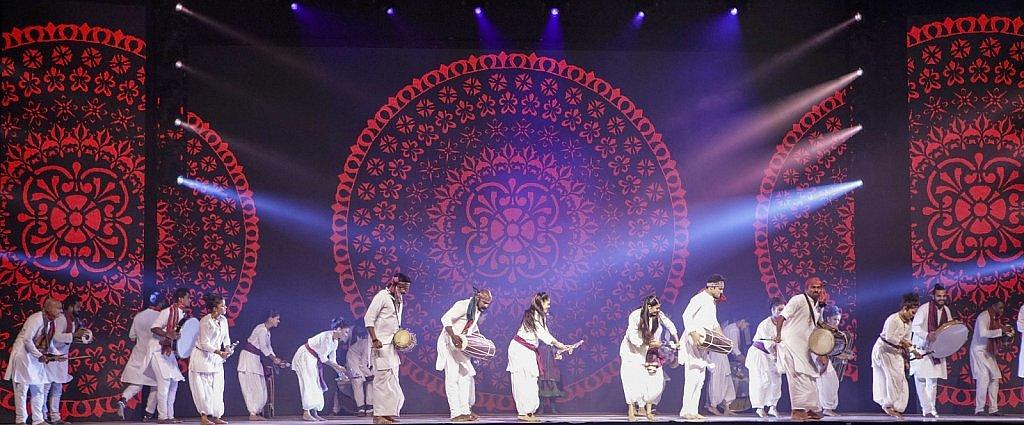 bharati-70091large1518697228.jpg