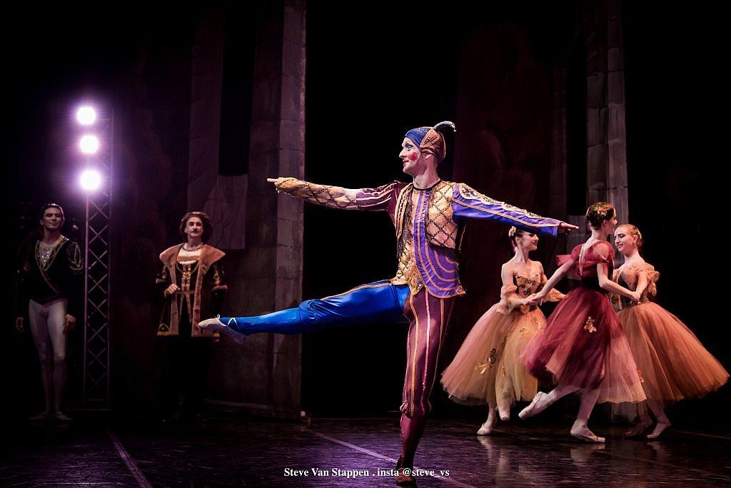 Moscow-City-Ballet-9-STEVE-VAN-STAPPEN-copyright-exclusive-rightjpgjpglarge1543828748.jpg