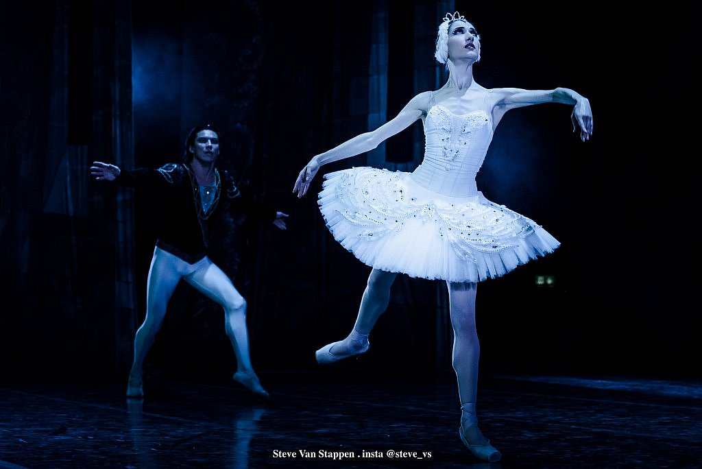 Moscow-City-Ballet-15-STEVE-VAN-STAPPEN-copyright-exclusive-rightjpgjpglarge1543828761.jpg