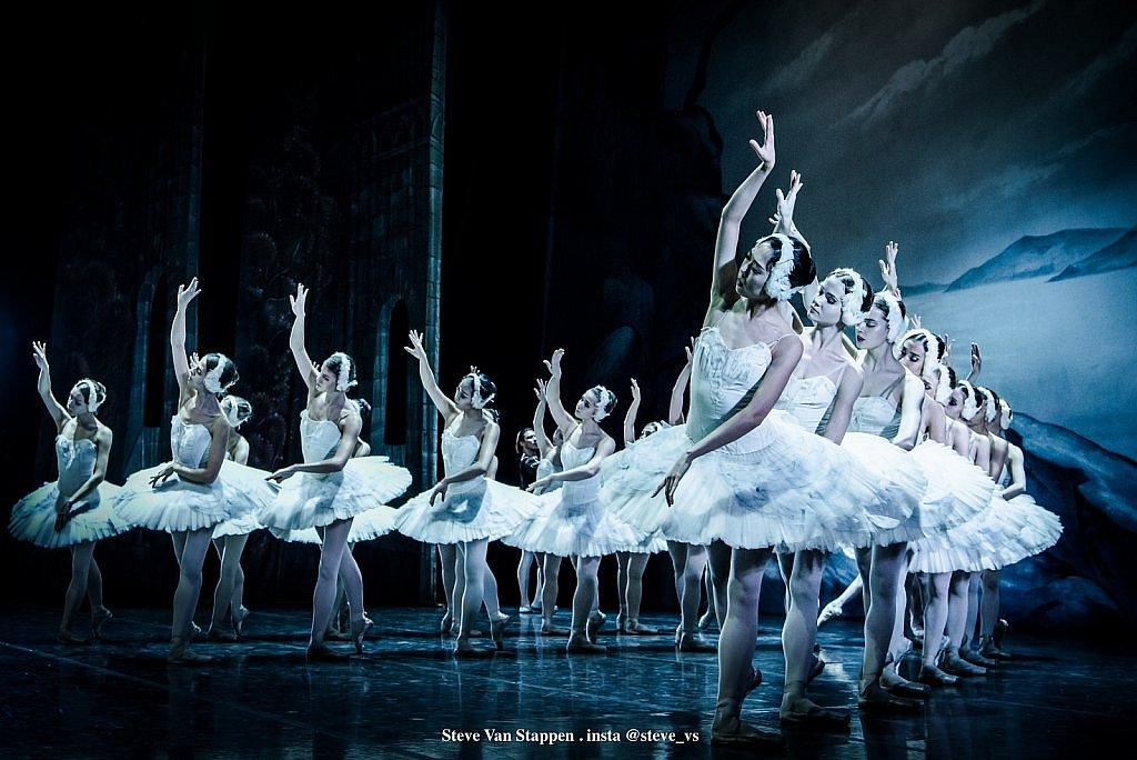Moscow-City-Ballet-16-STEVE-VAN-STAPPEN-copyright-exclusive-rightjpgjpglarge1543828766.jpg