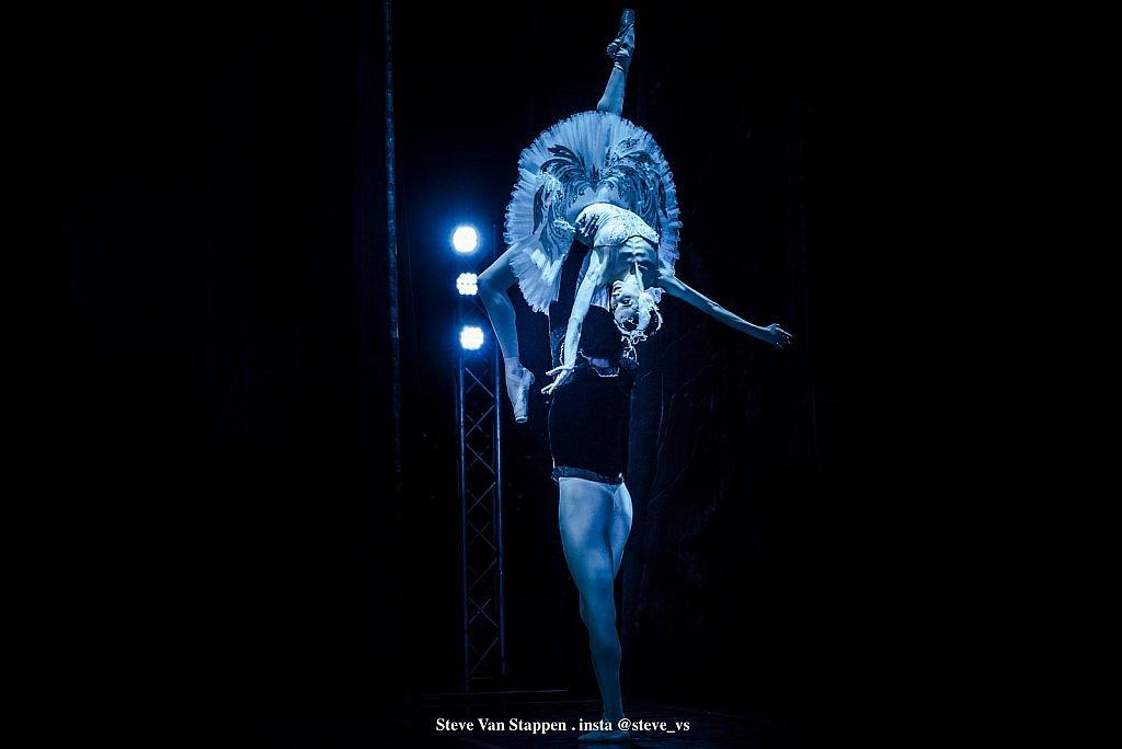 Moscow-City-Ballet-17-STEVE-VAN-STAPPEN-copyright-exclusive-rightjpgjpglarge1543828770.jpg