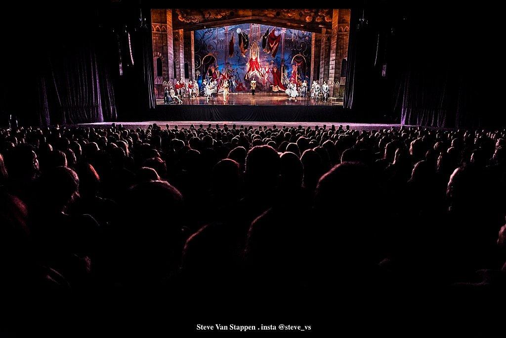 Moscow-City-Ballet-26-STEVE-VAN-STAPPEN-copyright-exclusive-rightjpglarge1543828732.jpg