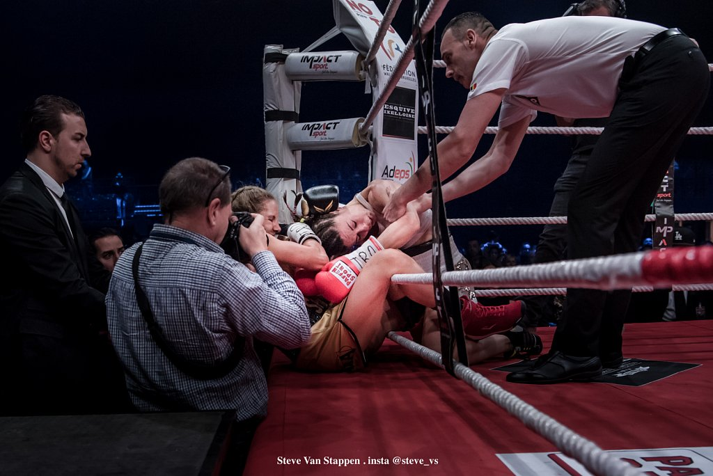 boxe-20-STEVE-VAN-STAPPEN-copyright-exclusive-rightjpgjpg.jpg